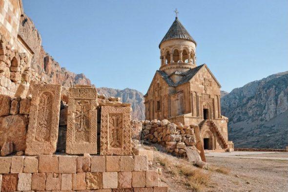 solidarite-armenie-accueil